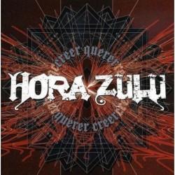 HORA ZULU - CREER...
