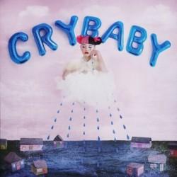 MELANIE MARTINEZ - CRY BABY...