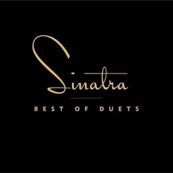 FRANK SINATRA - DUETS-20TH...