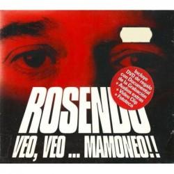 ROSENDO - VEO,...