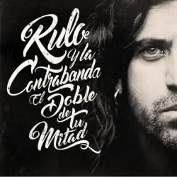 RULO Y LA CONTRABANDA- EL...