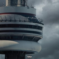 DRAKE - VIEWS FROM THE 6  (Cd)