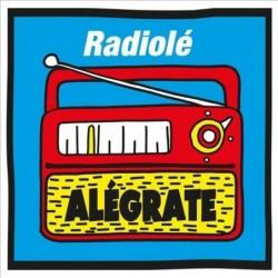 Radiolé 2016  Alégrate -...