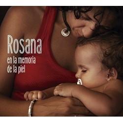 ROSANA - EN LA MEMORIA DE...