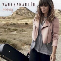 VANESA MARTÍN - MUNAY  (Cd)...