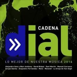 CADENA DIAL 2016 - LO MEJOR...