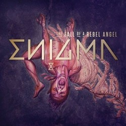 ENIGMA - FALL OF A REBEL...