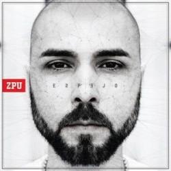 ZPU - ESPEJO  (Cd)