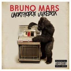 BRUNO MARS - UNORTHODOX...