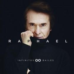 RAPHAEL - INFINITOS BAILES...