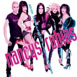 Nancys Rubias - No Estas...