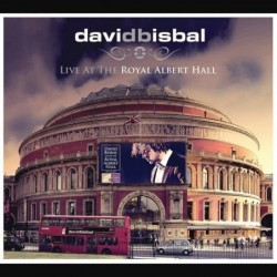 David Bisbal - Live At The...