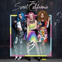 SWEET CALIFORNIA - 3 -...