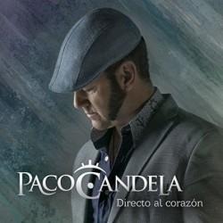 PACO CANDELA - DIRECTO AL...