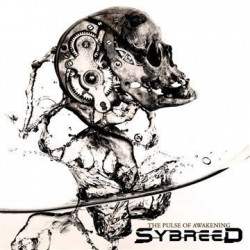 SYBREED - A PULSE OF...