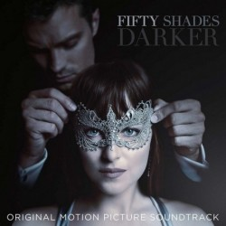FIFTY SHADES DARKER -...