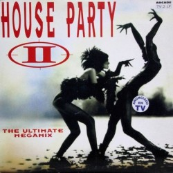 House Party II (The...