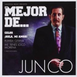 JUNCO - LO MEJOR DE JUNCO...