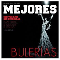 LO MEJOR DE LAS BULERÍAS -...
