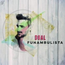 FUNAMBULISTA - DUAL  (Cd)