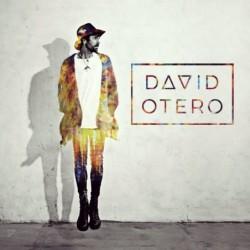 DAVID OTERO - DAVID OTERO...