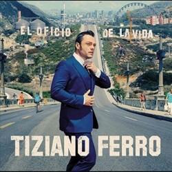 Tiziano Ferro - EL OFICIO...