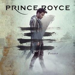 PRINCE ROYCE - FIVE (DELUXE...