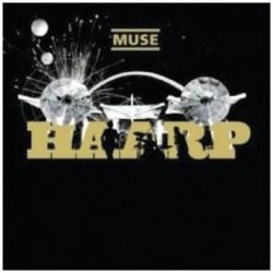 MUSE - H.A.A.R.P. - LIVE +...