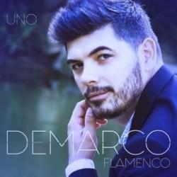DEMARCO FLAMENCO - UNO -...