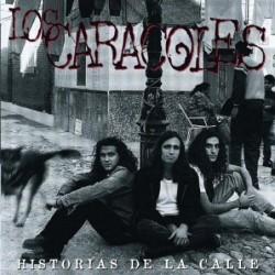 CARACOLES,LOS - HISTORIAS...