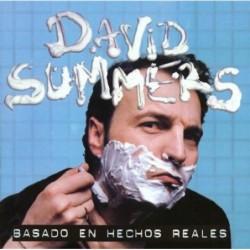 DAVID SUMMERS - BASADO EN...
