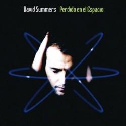 DAVID SUMMERS - PERDIDO EN...