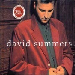 DAVID SUMMERS - DAVID...