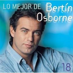 BERTIN OSBORNE - LO MEJOR...