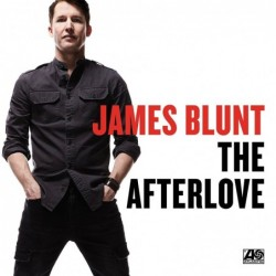 JAMES BLUNT - THE AFTERLOVE...