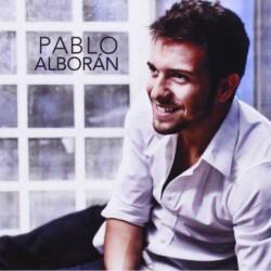 PABLO ALBORAN - PABLO...