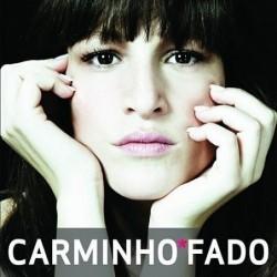 CARMINHO - FADO  (Cd)