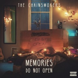 CHAINSMOKERS, THE -...