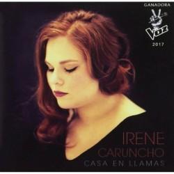 IRENE CARUNCHO - CASA EN...