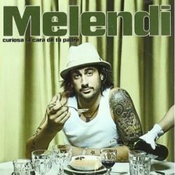 MELENDI - CURIOSA LA CARA...