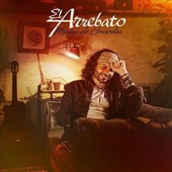 EL ARREBATO - MUSICO DE...