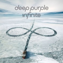 DEEP PURPLE - INFINITE...