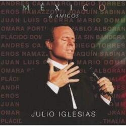 JULIO IGLESIAS - MEXICO &...