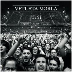 VETUSTA MORLA - 15151 (EN...