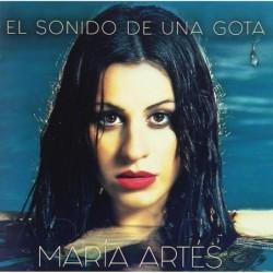 MARIA ARTES - EL SONIDO DE...