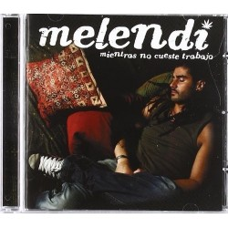 MELENDI - MIENTRAS NO...
