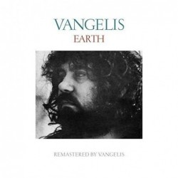 VANGELIS - EARTH 2017 -...
