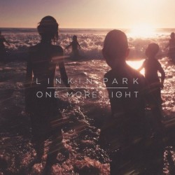 LINKIN PARK - ONE MORE...