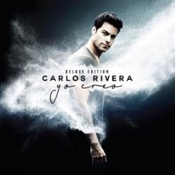 CARLOS RIVERA - YO CREO...