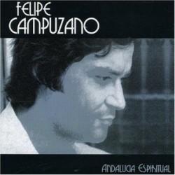 FELIPE CAMPUZANO -...
